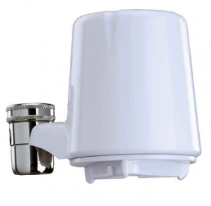 Culligan FM-15A Faucet Mount Filter