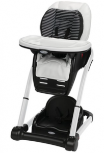 High Chairs Black Friday