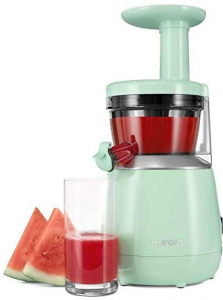HP Slow Juicer