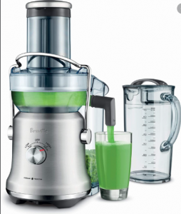 Juicer Machine Black Friday