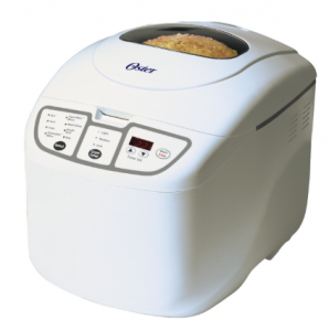 Bread Maker Black Friday