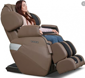 Massage Chairs Black Friday