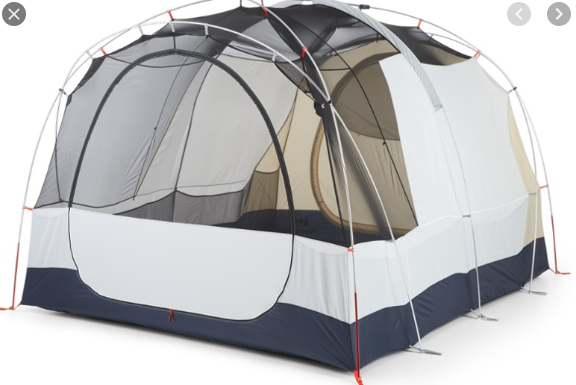 Camping Tent Black Friday