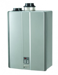 Rinnai RUC98iN Tankless Water Heater