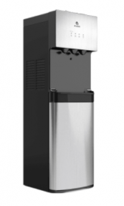Avalon Self-cleaning Water-cooler