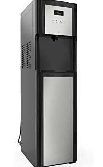 Water Dispenser Black Friday