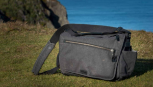 Tenba DNA 1-5 Messenger Bag