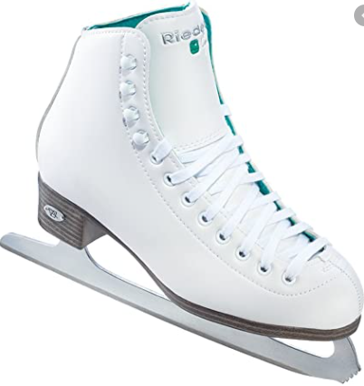 Ice Skates Black Friday